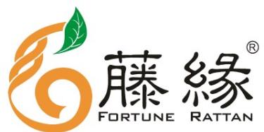 深圳市嘉良家具有限公司