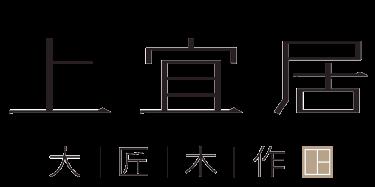 广州市世峰家具科技有限公司