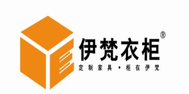 广州市伊梵家具有限公司