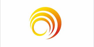 佛山市高明区新红阳智能家具有限公司