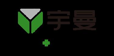 北京星宇乐居建材有限公司