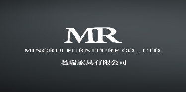 仁寿名瑞家具有限公司