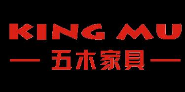 北京五木家具有限公司