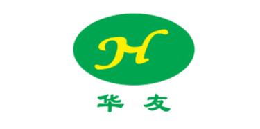 深圳市华友家具有限公司东莞分公司