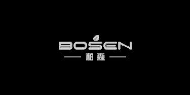 北京柏森圆方家具有限公司