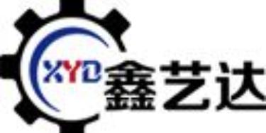 霸州市堂二里鑫艺达展具厂