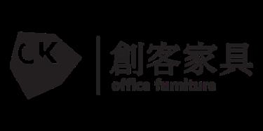 深圳市创客家具有限公司