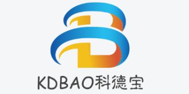 深圳市科德宝家居有限公司