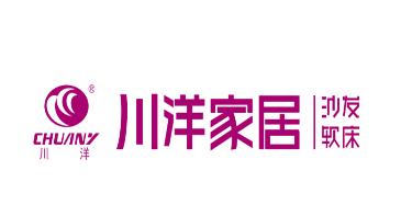 浙江川洋家私有限公司