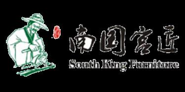 江西南康高丰家具有限公司