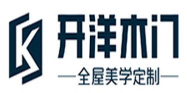浙江开洋木业有限公司