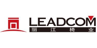 广州市丽江椅业有限公司