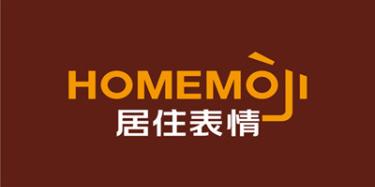 湖南居住表情网络科技有限公司