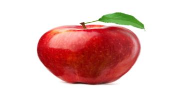 江苏金苹果家具有限公司