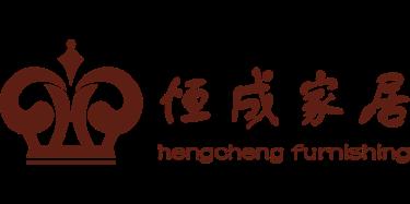浙江恒成实业有限公司