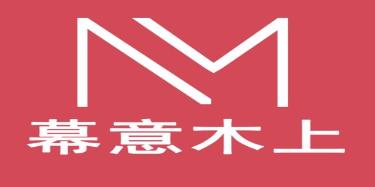 广州匠致家具有限公司