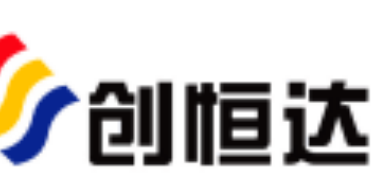 河南宥恒实业有限公司