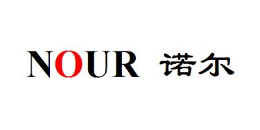 郑州诺尔家具制造有限公司