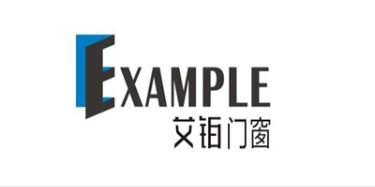 广州市艾铂门窗有限公司