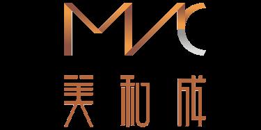 广州美和成厨卫科技有限公司
