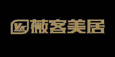 广州市御柜雅厨家居有限公司