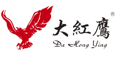 江苏大红鹰家具