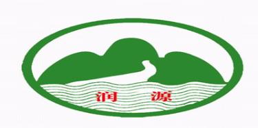 安吉县聚源家具有限公司