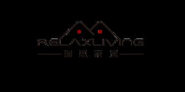 惠州市瑞思家具有限公司