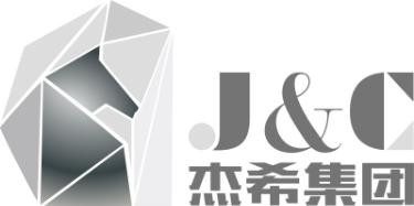 杰希智能居家用品科技(惠州)有限公司