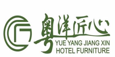 佛山市龙投粤洋酒店家具有限公司