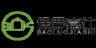 广州市荣声智能家具有限公司