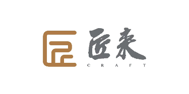 重庆中科匠来实业有限公司