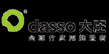 杭州大索科技有限公司