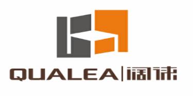 天津源著新材料科技有限公司