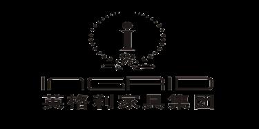 深圳市英格利家具有限公司
