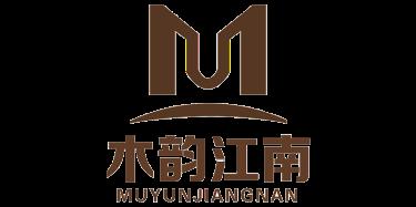 徐州常青树家具有限公司