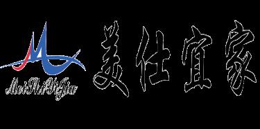 福运门国际家具海安有限公司