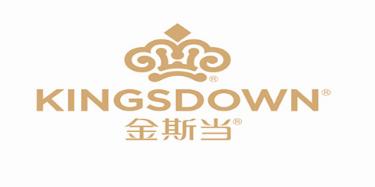 广州诺诗睡眠科技有限公司