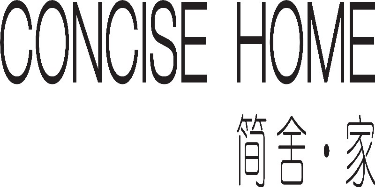 惠州市简舍居品家具有限公司