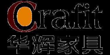 华辉家具(香港)发展有限公司
