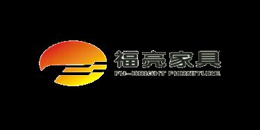 惠州市福亮家具有限公司