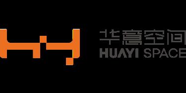 深圳市华意整体永利国际娱乐网站有限公司