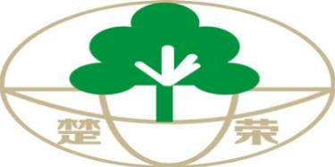 湖南楚荣家具科技有限公司
