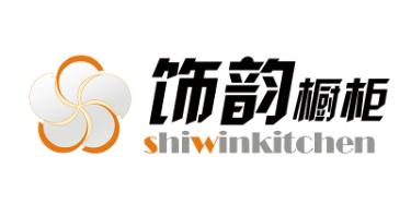 上海利軍家具有限公司