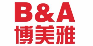 博美雅(天津)科技有限公司