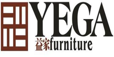 广州市正益家具有限公司