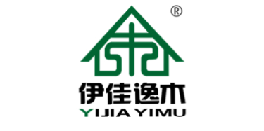 河南省伊佳逸木家具有限公司