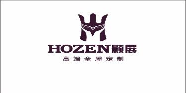 张家港欣林瑞木业有限公司