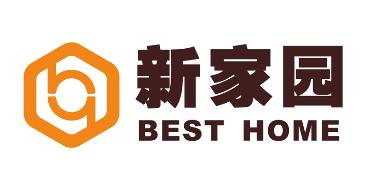郑州鑫明木业有限公司