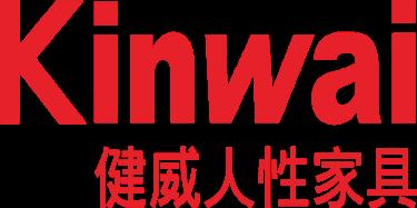 健威企業集團